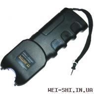 Электрошокер ОСА – 958  (Парализатор) с Антивыхватнеый