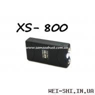 Электрошокер XS-800 Taser ПАРАЛИЗАТОР  2017 года