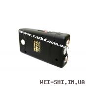 Электрошокер XV-800 Touch Taser 100 000.вольт! 2017 года