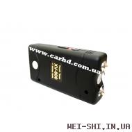шокер XV-800 Touch Taser 100 000.вольт! 2017 года