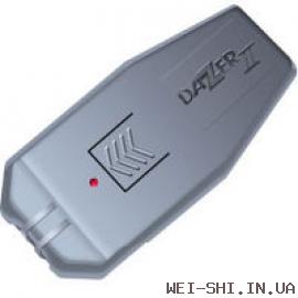 Отпугиватель собак Dazer II Дайзер 2 (США)